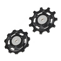 Shimano Pulley Set XT 11 Speed