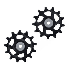 Shimano Pulley Set XT 12 Speed
