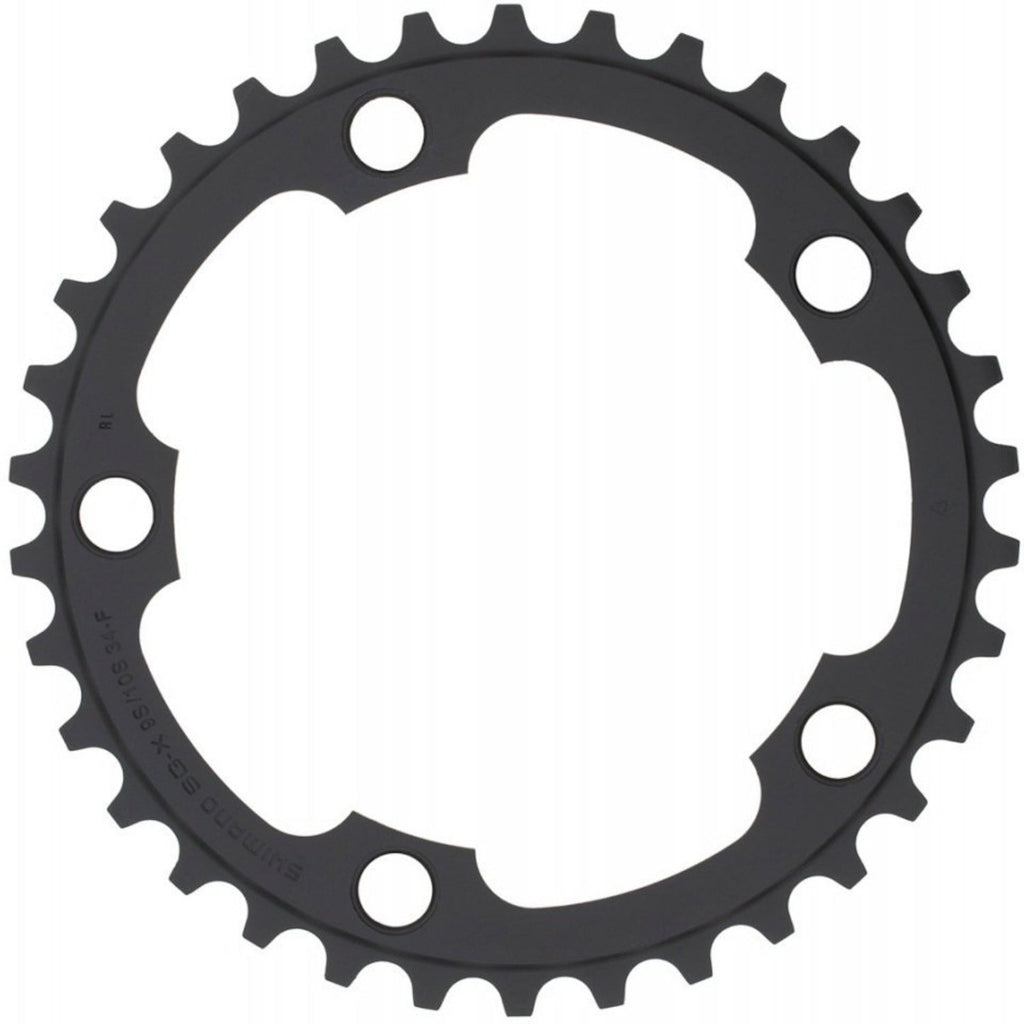 Shimano Ultegra 6750 10-spd Chainrings