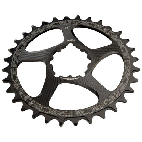 Race Face SRAM Direct Mount Chainrings