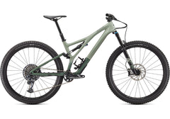 "Specialized Stumpjumper Expert 29"" 2021"