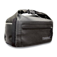 Thule Trunk Bag