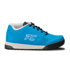Ride Concepts Skyline Flat Womens