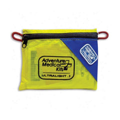 AMK Ultralight .3 First Aid Kit