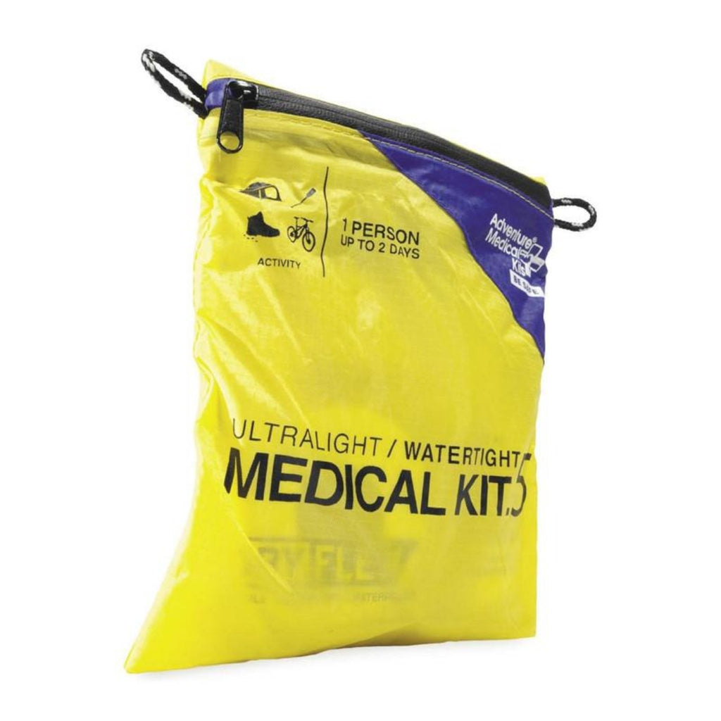 AMK Ultralight .5 First Aid Kit