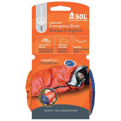 AMK Heatsheets Emergency Bivvy