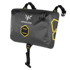 Apidura Accessory Pocket Dry
