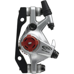 AVID BB7 Road Disc Brakes