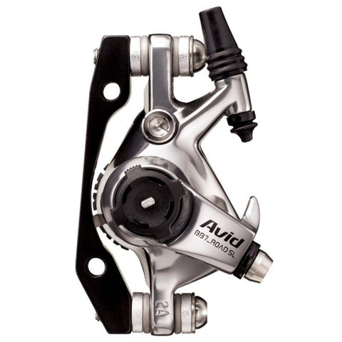 Avid BB7 Road SL Disc Brakes