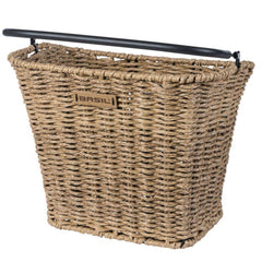 Basil Bremen Rattan Look BE/KF Basket