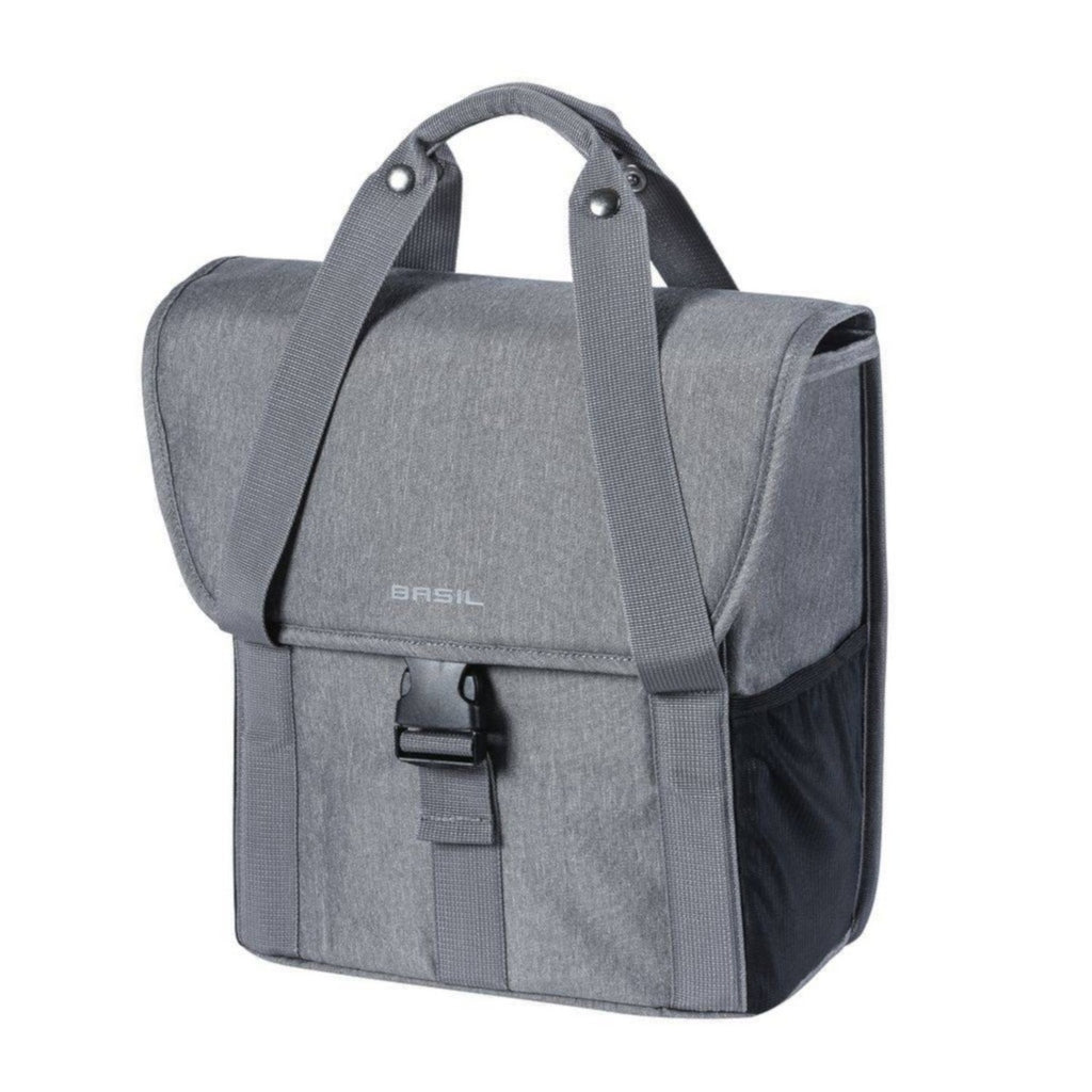 Basil GO 16L Single Bag