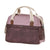 Basil Boheme Carry-All 18L Bag