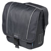 Basil Sport Design 18L Commuter Bag