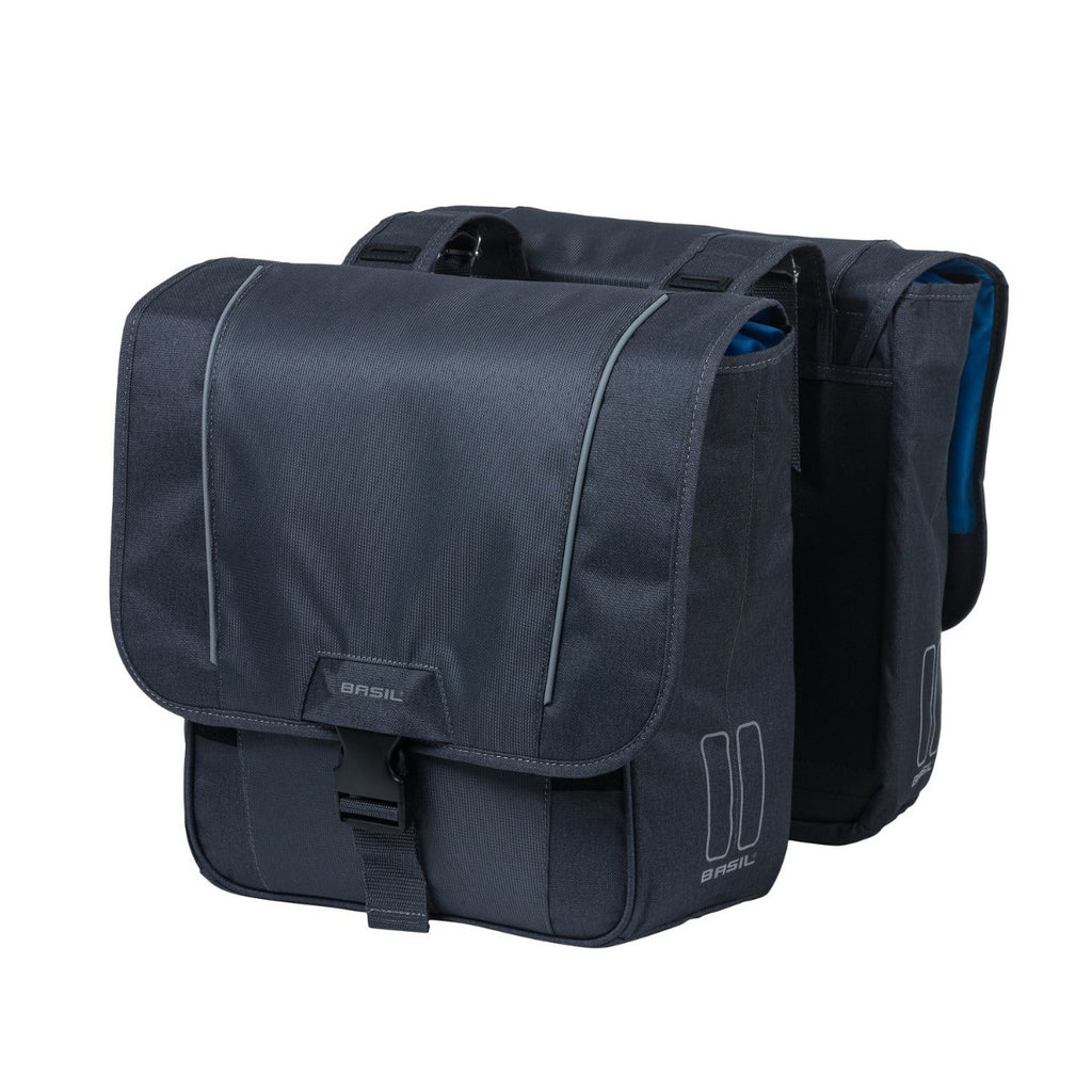 Basil Sport Design 32L Double Bag
