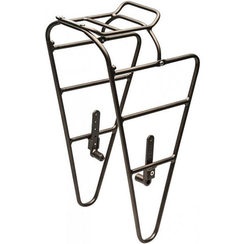 Blackburn Outpost Front World Rack