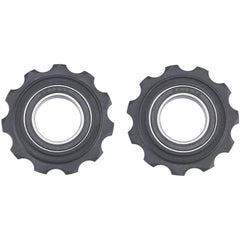 BBB Rollerboys Pulley Set, Sram