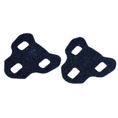 BBB SandGrip Cleat Grip