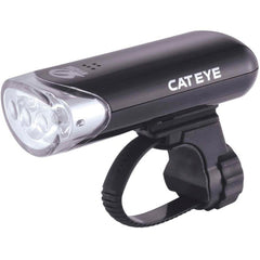 Cateye EL135 Light