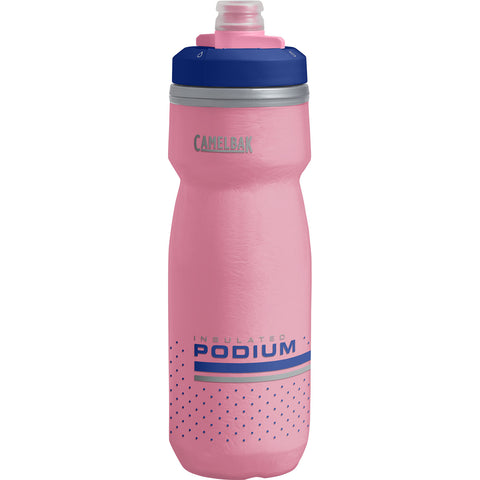 CamelBak Podium Chill .6L