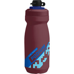 CamelBak Podium Dirt Bottle, 0.6L