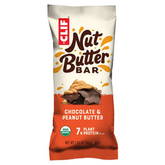 CLIF Nut Butter Filled Bar 5-pack