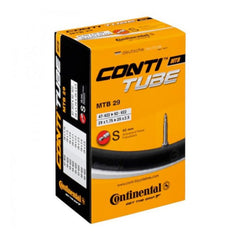 "Continental 29"" Tube"