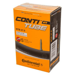 "Continental 27.5"" Tube"