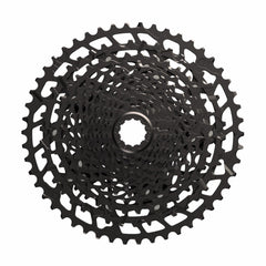 SRAM PG-1230 NX Eagle 12 Speed Cassette