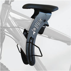 Do Little Childrens Bike Seat
