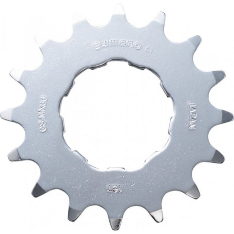 Shimano DXR Single Speed Sprocket