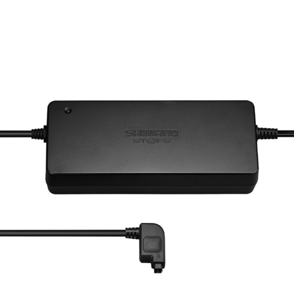 Shimano Steps E6000 Battery Charger