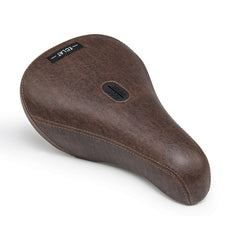 éclat Oz Pivotal Saddle