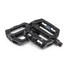 éclat Slash Alloy Pedal