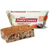 Em's Power Cookie-Bars, 5-pack