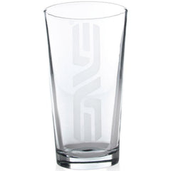 ENVE Pint Glass