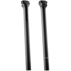 ENVE Seatpost Black