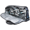 EVOC BMX Travel Bag