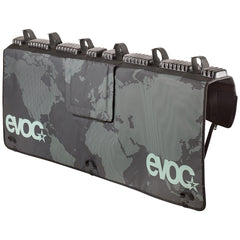 EVOC Tail Gate pad