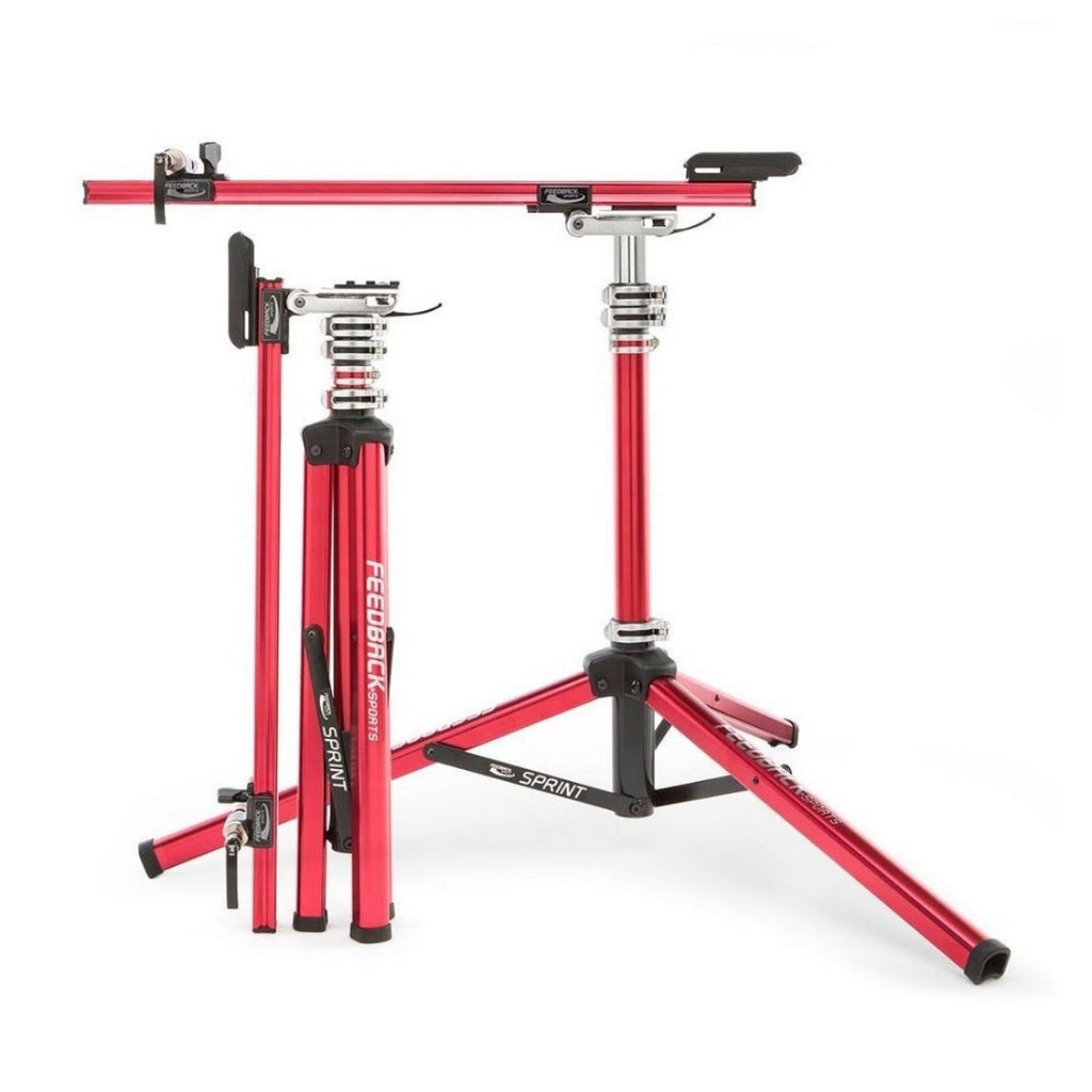 FeedBack Sprint Workstand