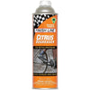 Finish Line Citrus Degreaser