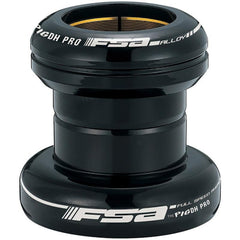 FSA The Pig DH Pro Headset