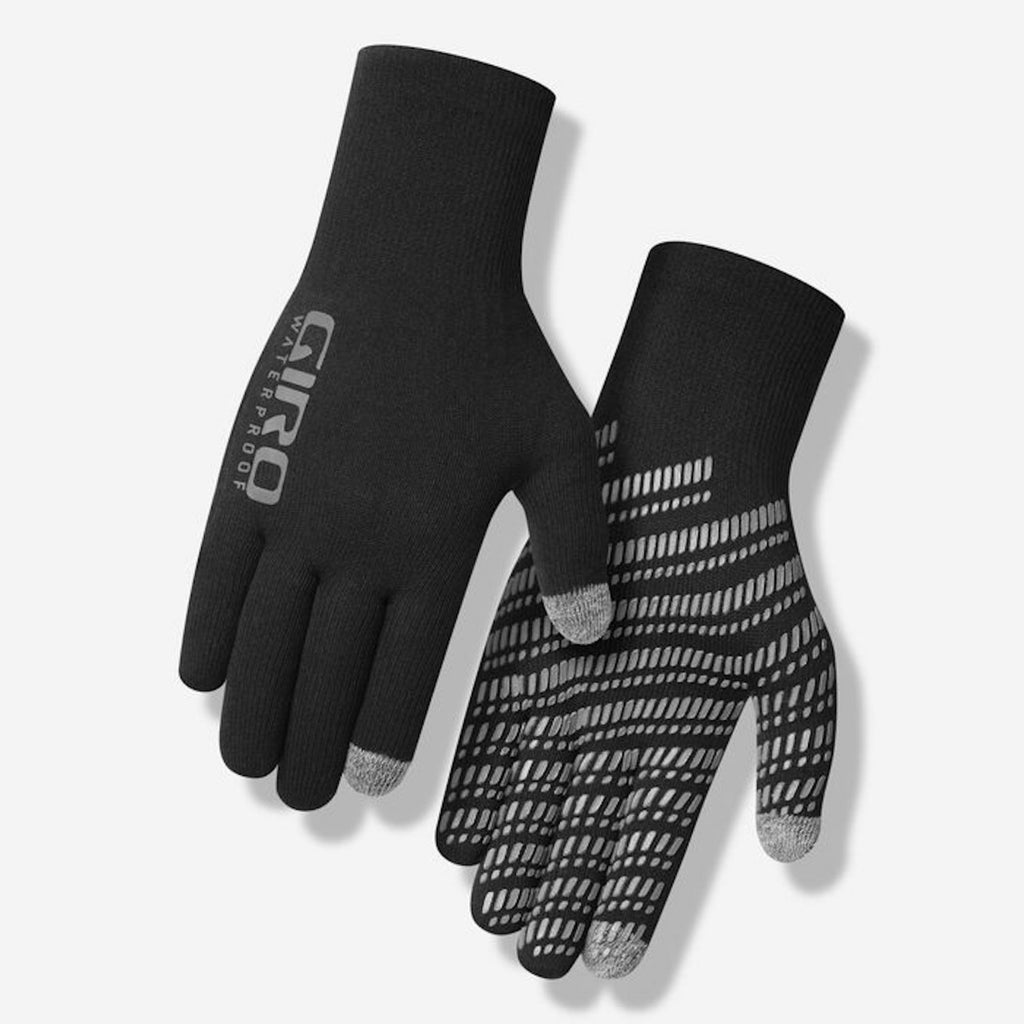 Giro Xnetic H20 Winter Glove
