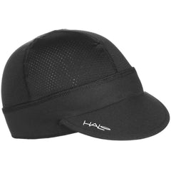 Halo Cycle Cap