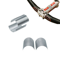Problem Solvers Handlebar Shims