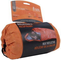 AMK SOL Escape Bivvy