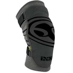 IXS Carve Evo+ Knee Guard