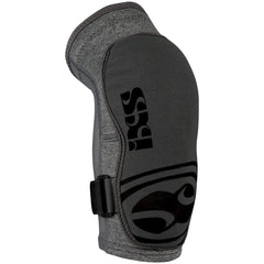 IXS Flow Evo+ Elbow Guard