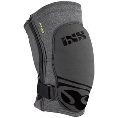 IXS Flow Zip Knee Guard