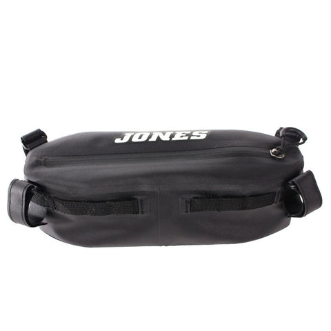 Jones H-Bar Pack