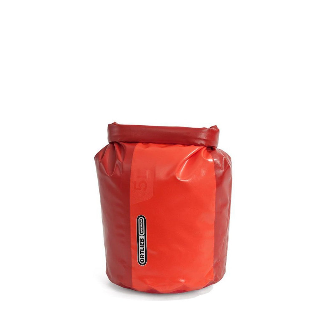 Ortlieb Classic Dry Bag  PD350